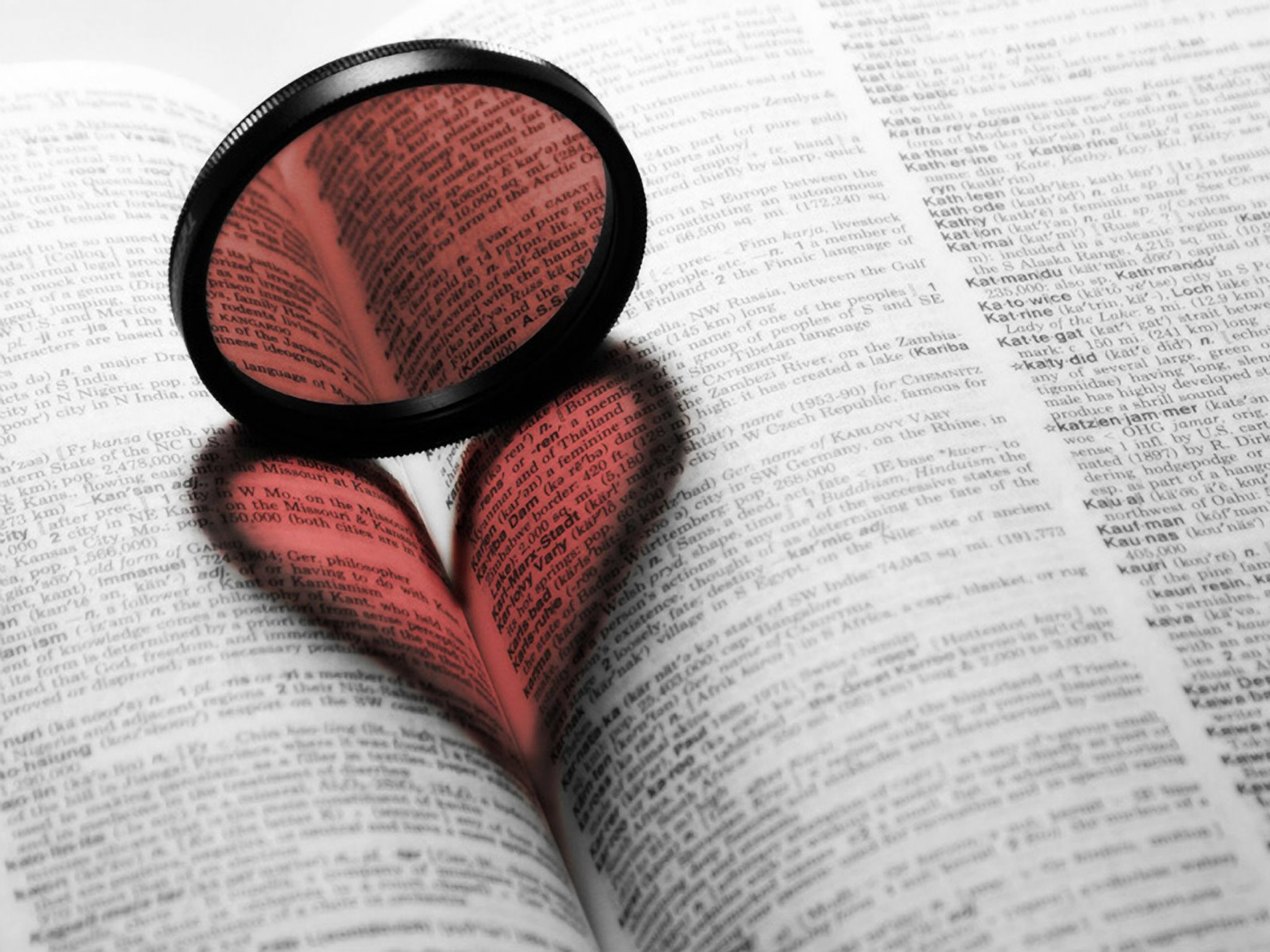 book-and-heart-book-heart-love-2560x1920